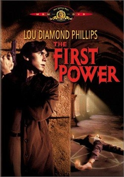 : The First Power