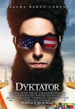 : Dyktator