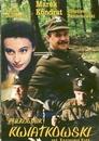 Pułkownik Kwiatkowski