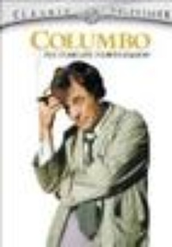 : Columbo: By Dawn's Early Light