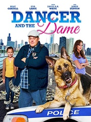 : Dancer and the Dame