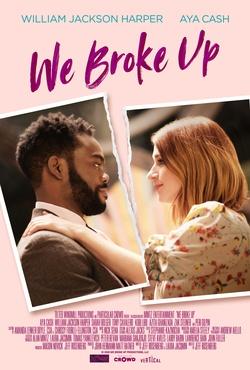 : We Broke Up