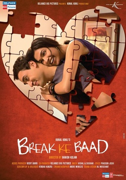: Break Ke Baad