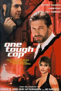 : One Tough Cop