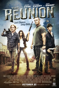 : The Reunion