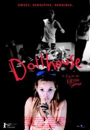: Dollhouse