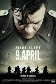 : 9. april