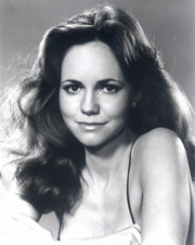 Foto: Sally Field