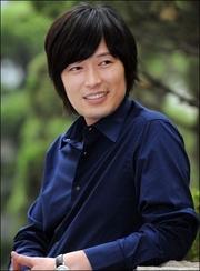 Foto: Jae-yeong Jeong