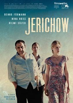 : Jerichow