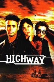 : Autostrada