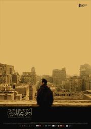 : Ostatnie dni miasta