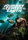 Podróż do wnętrza Ziemi