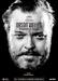 Orson Welles. Blaski i cienie
