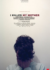 Zabiłem moją matkę