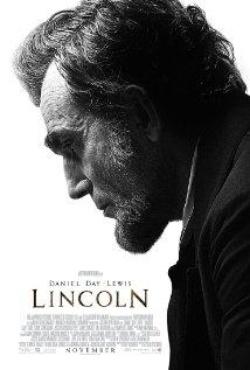 : Lincoln