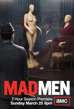 : Mad Men