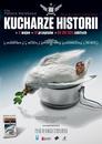 Kucharze historii