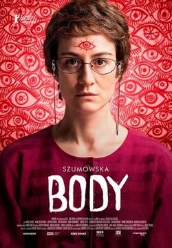 : Body/Ciało