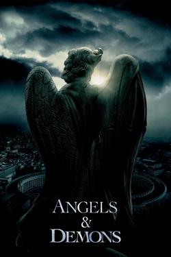 : Anioły i demony