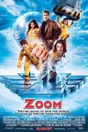 : Zoom