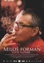 Milos Forman: Co cię nie zabije