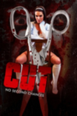 : Cut