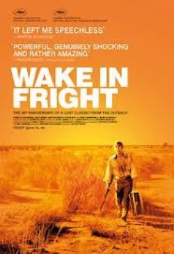 : Wake in Fright