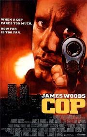 : Cop