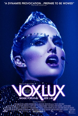 : Vox Lux