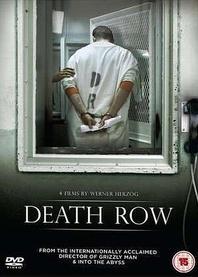 W celi śmierci