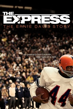 : The Express