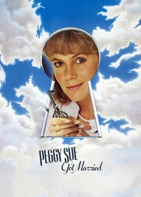 Peggy Sue wyszła za mąż