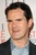 Picture of Jimmy Carr