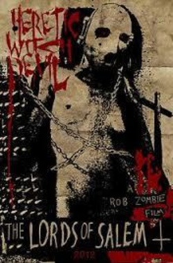 : The Lords of Salem