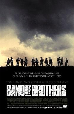 : Kompania braci