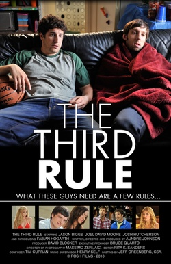 : The Third Rule