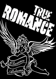 Prawdziwy romans
