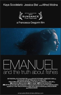 : Emanuel and the Truth about Fishes