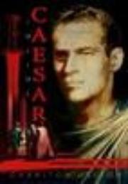 : Julius Caesar
