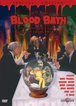 : Blood Bath