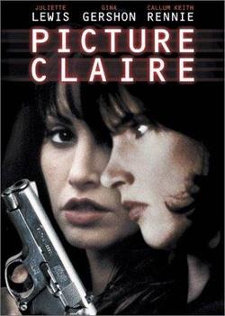 : Picture Claire