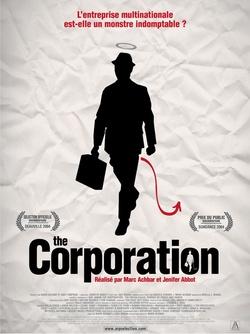 : Korporacja