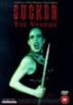: Sucker: The Vampire