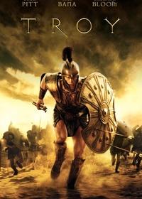 Troja