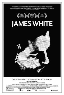 : James White