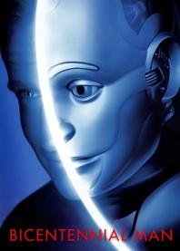 Człowiek przyszłości