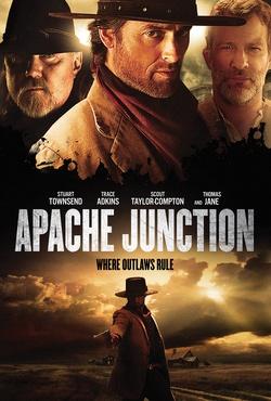 : Apache Junction