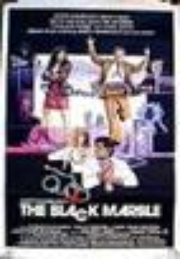 : The Black Marble