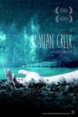 : Mean Creek